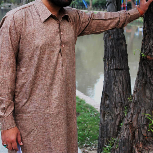 kurta shalwar Men's fashion Men's clothing kurta/shalwar party wears shalwar/qameez gents dressing gents shalwar kameez